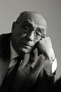 José Saramago (1922 - 2010)