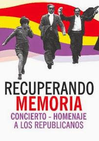 20120414_En recuerdo de un homenaje por la Segunda República