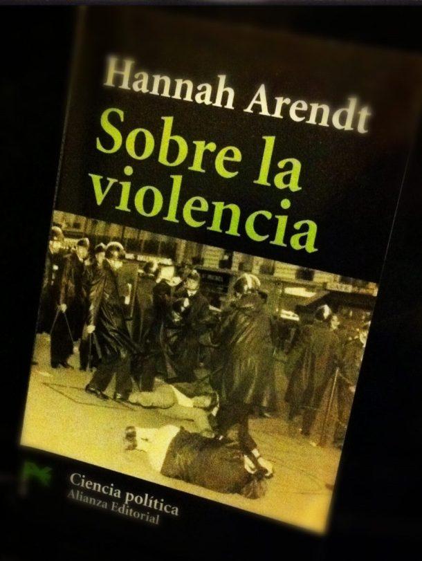 20120406_Poder, fuerza, autoridad y violencia