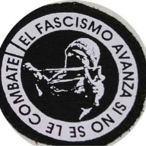 Identidad y fascismo