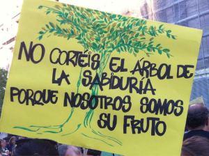 Pancarta, de esodelaeso.blogspot.com.es.jpg