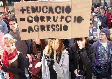 Imagen vía de ElComercio.com