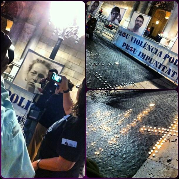 20130727_Lugares y momentos equivocados: la impunidad de una policía violenta