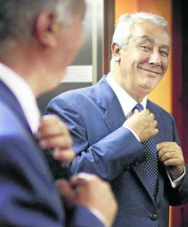 Fotografía de José Ramón Ladra para www.larioja.com