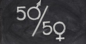 gender_equality_equity_school_man_woman