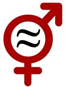 Feminismo sin distinciones