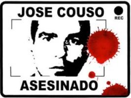 José Couso, crimen de Guerra. Investigación y Justicia