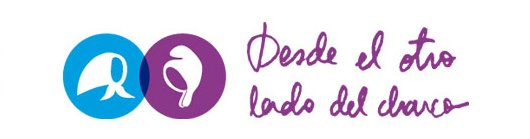 Logo documental