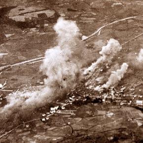 Durango 1937