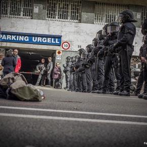 Derecho de resistencia: unaobligación