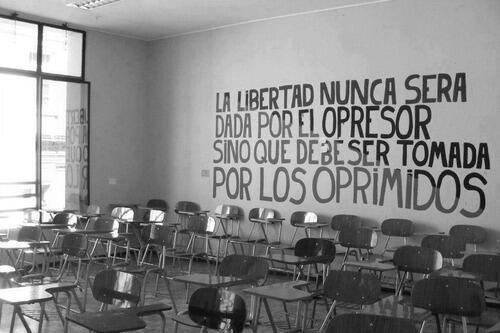 Foto: web PedagogiaLibertaria.org