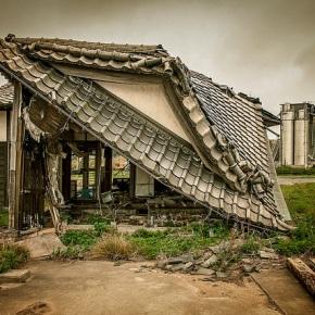 Fukushima: el bailemacabro