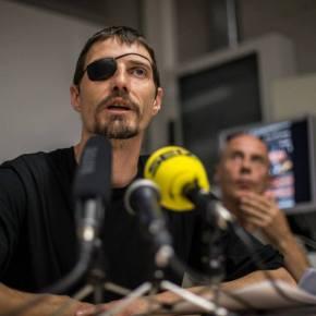 A siete años de la prohibición de las balas de goma en Catalunya seguimos siendo carne de cañón(policial)